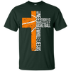Image of Basketball All I Need Today T-shirt