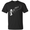 Image of Bass Guitar T-Shirt
