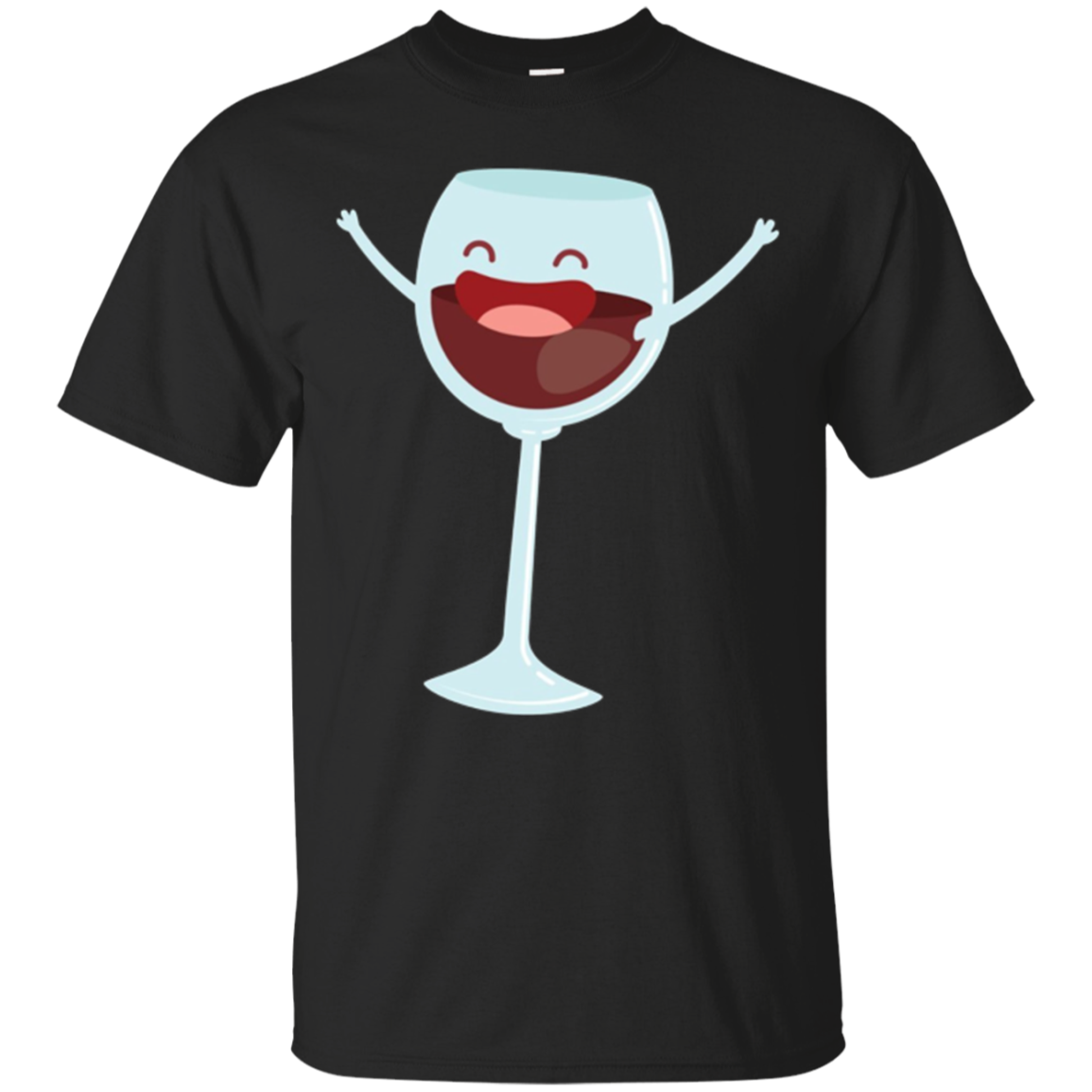 Twins Best Friends T Shirts for Brothers Sisters Cheese Wine