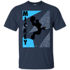 Image of Disney Mickey Mouse Basketball T-Shirt