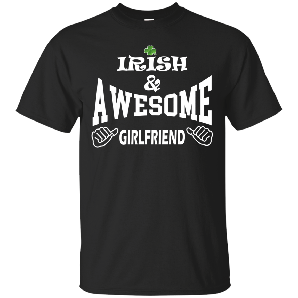 Irish Heritage Shirt Irish Girlfriend Ireland Traditions