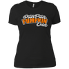 Image of peter peter pumpkin eater shirt halloween gift idea