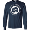 Image of Photographers Keep Everything Focus T Shirt Funny Photo Gift