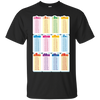 Image of Multiplication Tables Math Tshirt for Kids