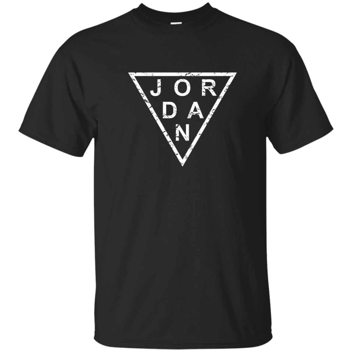 Stylish Jordan T-Shirt