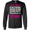 Image of Bestfriends Best Friends Shirt - BFF Tshirt For Women