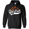 Image of Basketball Mom T-Shirt Matching Family Basketball