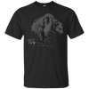 Image of Bear on a Bike T Shirt bears Lover t shirt gift