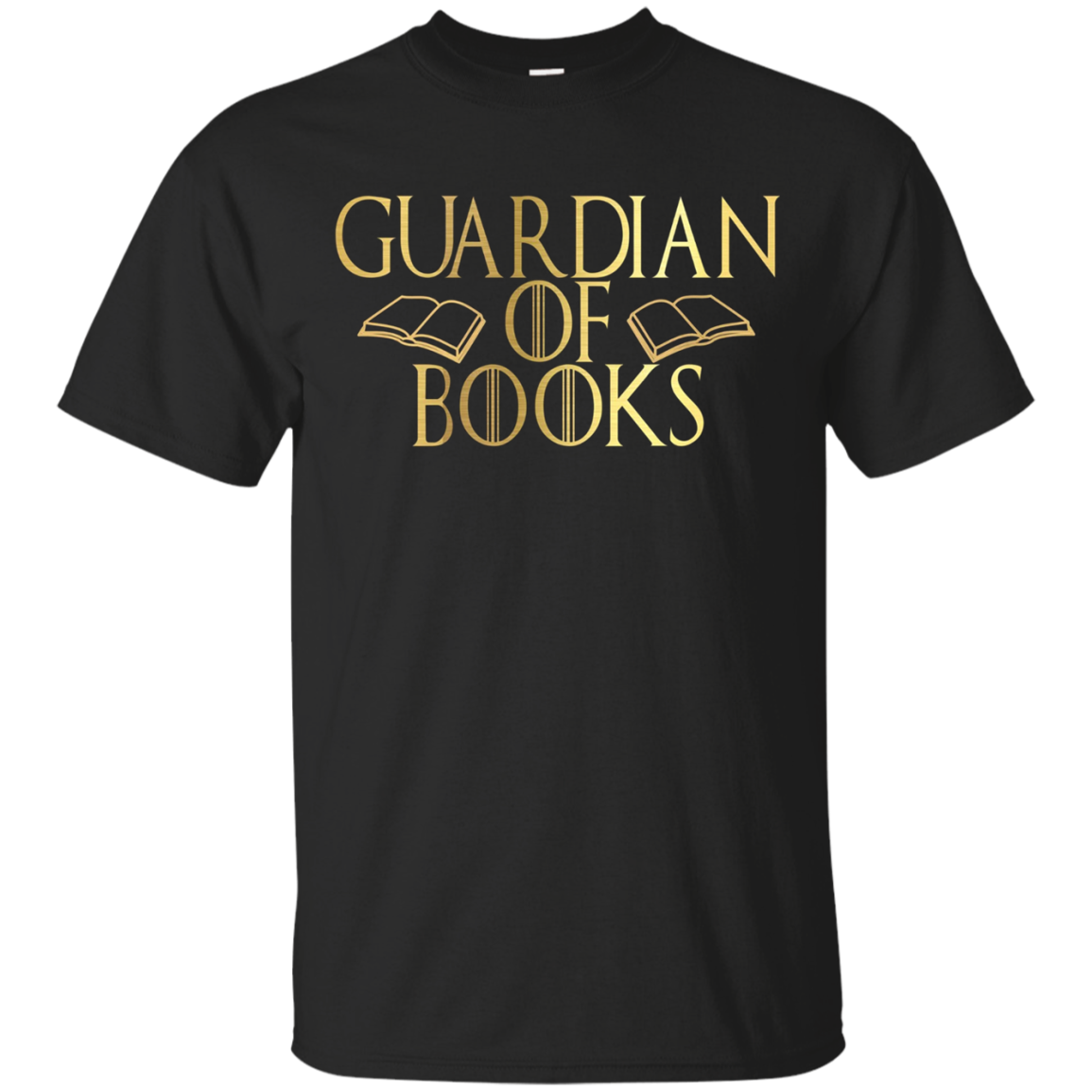 Best Fun Birthday Christmas Librarian Gift T-Shirt