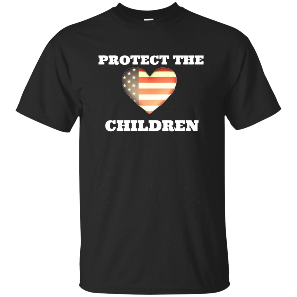 Protect the Children t-shirt Walkout Day for teachers tee