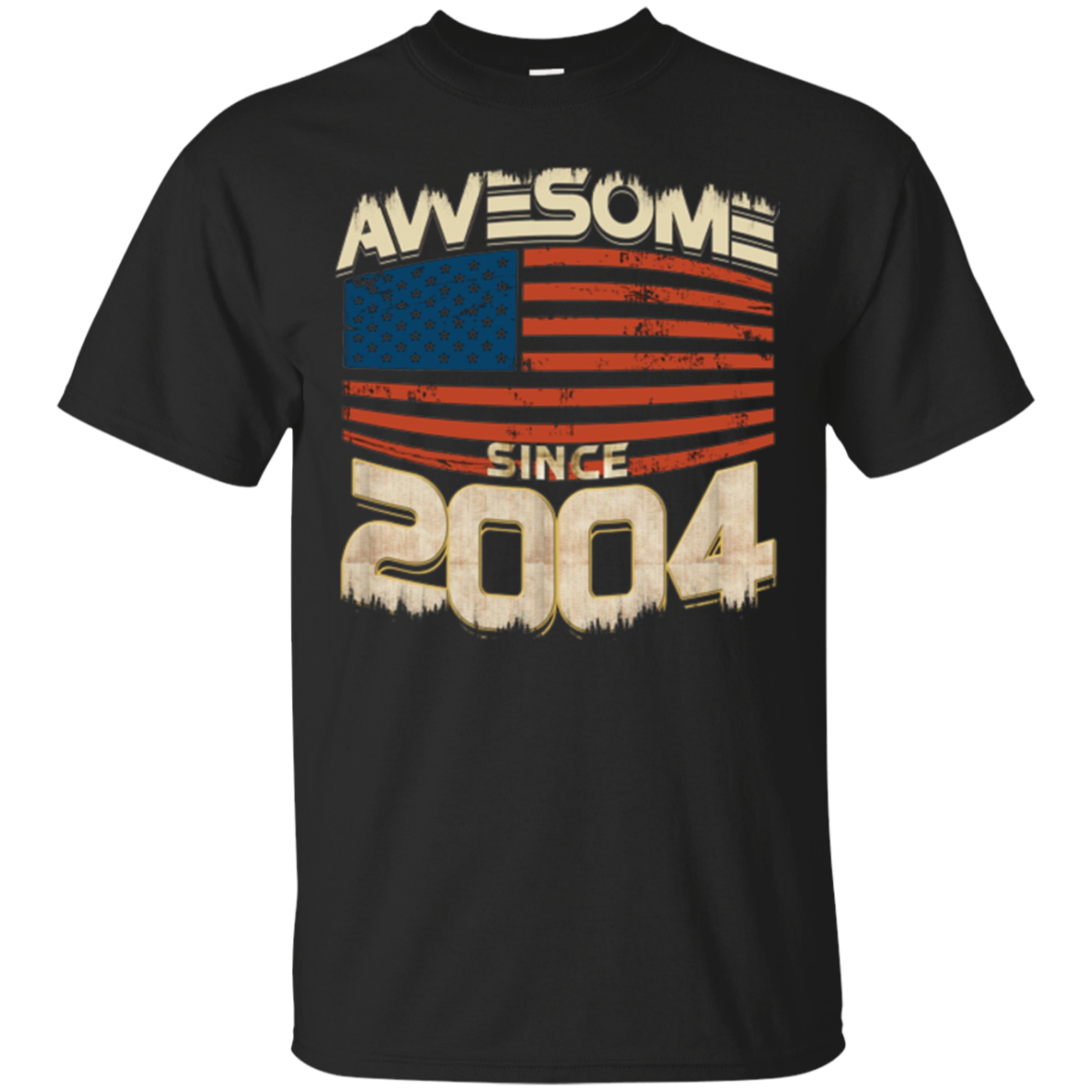 Legends born in 2004 13th Birthday 13 Years Old Awesome Gift