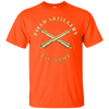 Image of US Army - Field Artillery Tshirt