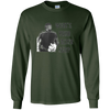 Image of Alter Ego Hockey Goalie Shirt