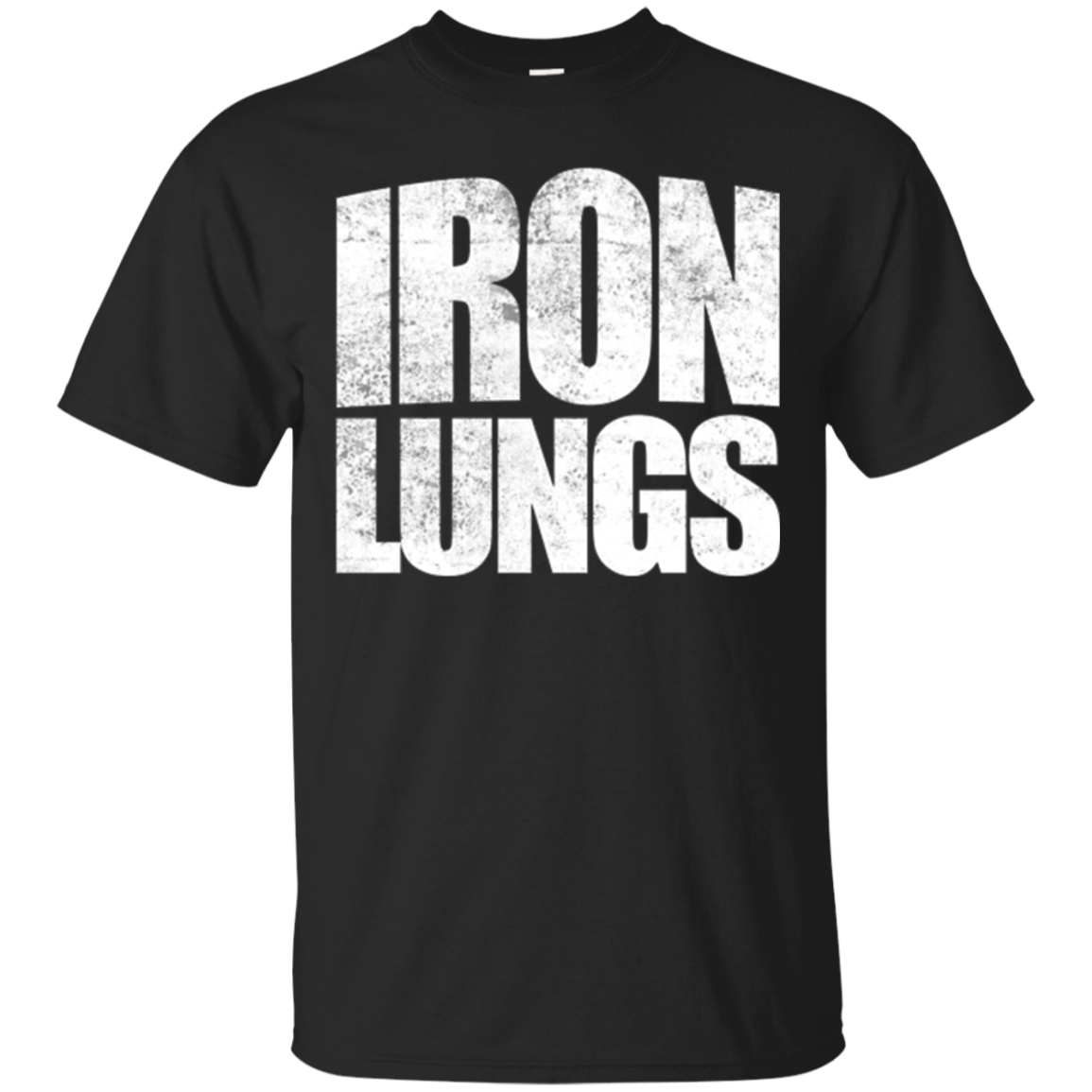 Iron lungs shirt Funny Mary Jane shirt smoker stoner shirt