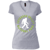 Image of Cuyahoga Valley National Park Bigfoot T-shirt