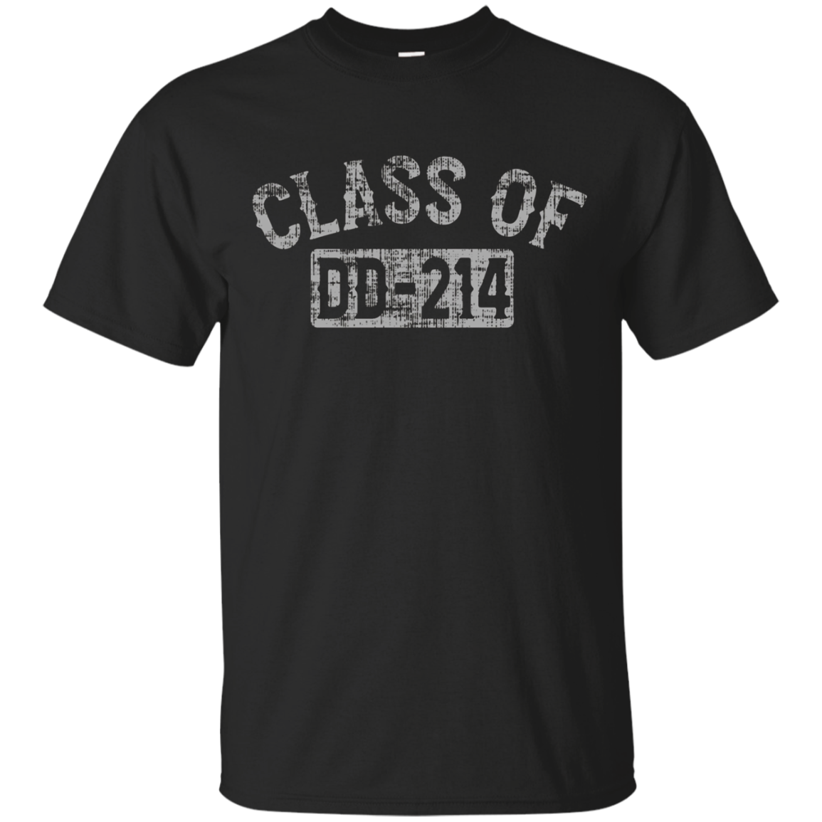 Cool DD-214 Military Veteran Shirt - DD-214 Tee