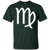 Image of Virgo Symbol Shirt