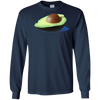 Image of Avocado T Shirt