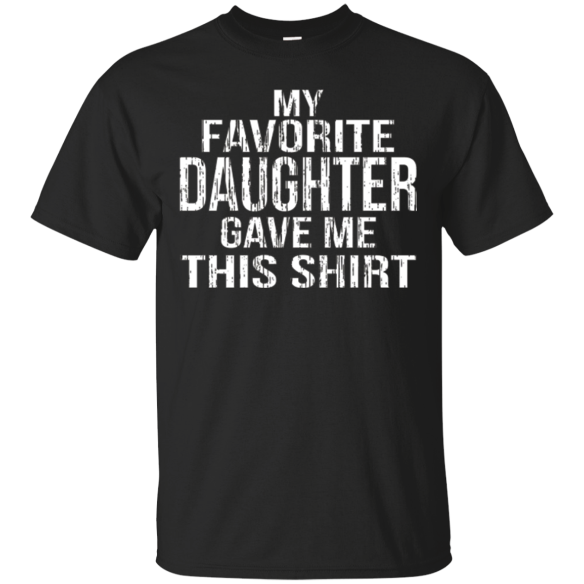Christmas Shirt Birthday Gift For Dad Mom Grandma Grandpa