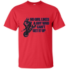 Image of Motorcycle T Shirt For Wheelie Lovers & Superbike Riders