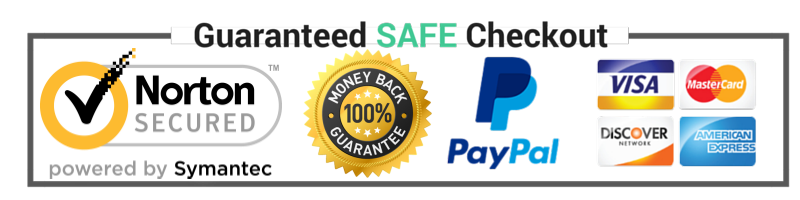 Image result for secure website payment seals images