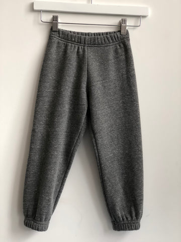 KIDS FLEECE PANTS
