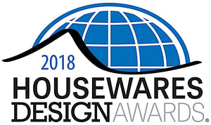 Emile Henry Soup Pot Named Best in Category by Housewares Design Awards 2018