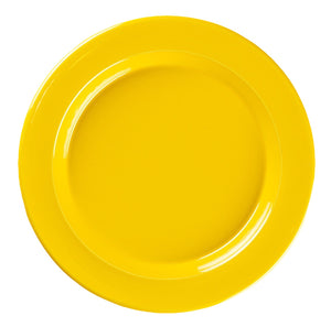 Salad/Dessert Plate (Discontinued)