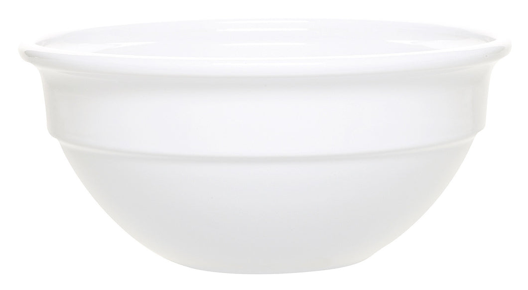 Mixing Bowl (Irregular)