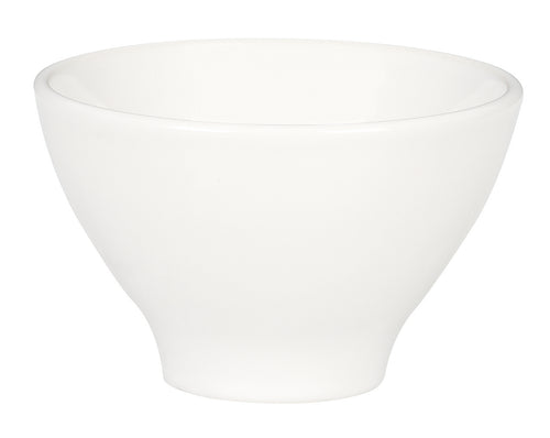 Gastron  Japanese Bowl