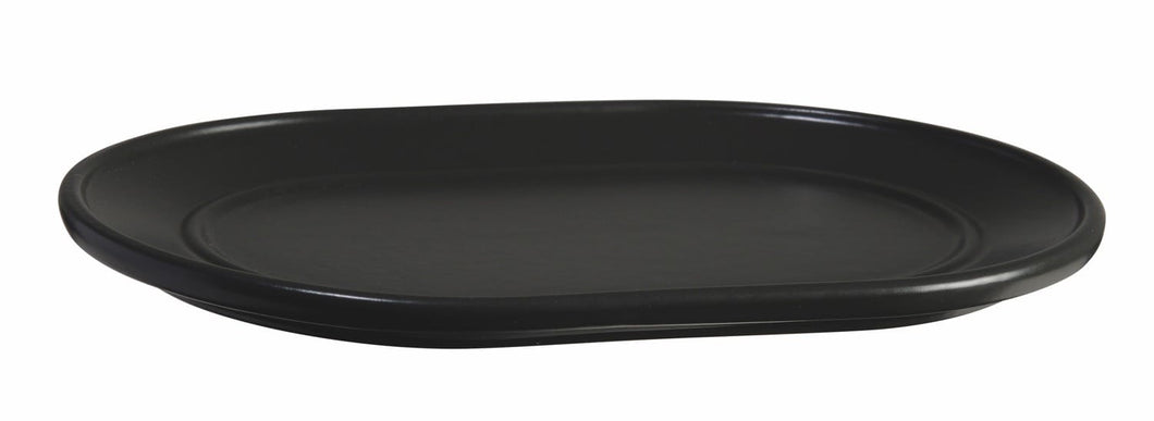 Welcome Individual Lid / Plate