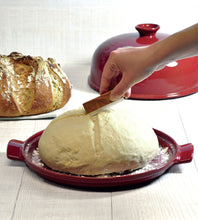 Emile Henry Bread Cloche Bread Cloche