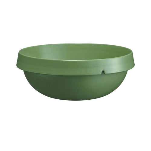 Welcome Salad Bowl
