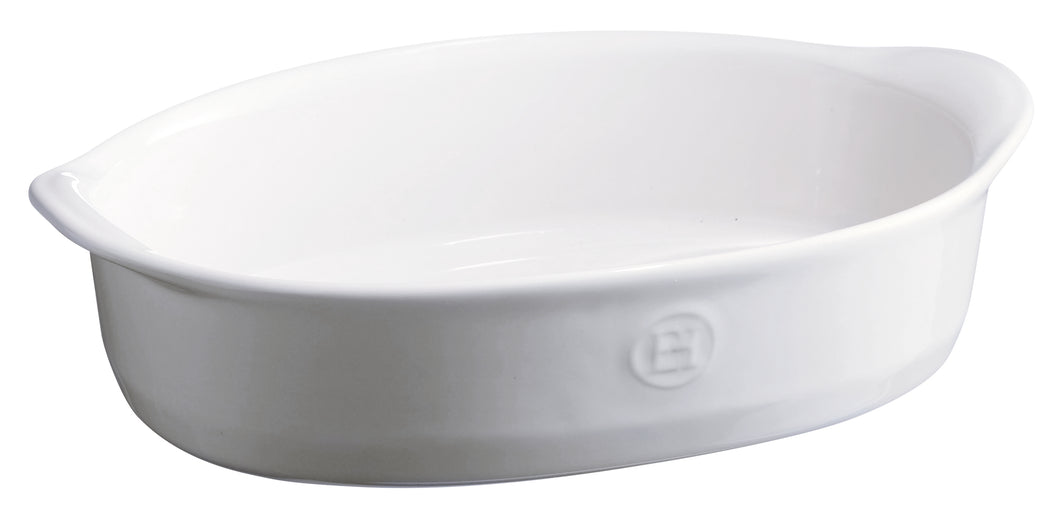 Ultime Oval Oven Dish
