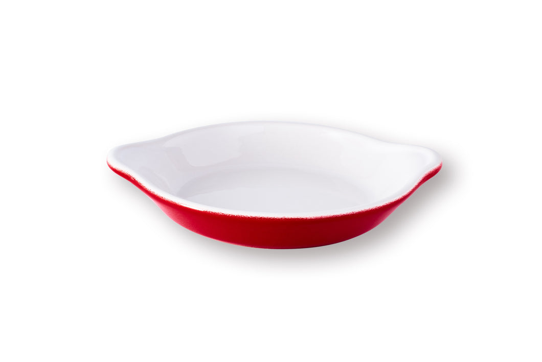 Creme Brulee Dish (Discontinued)