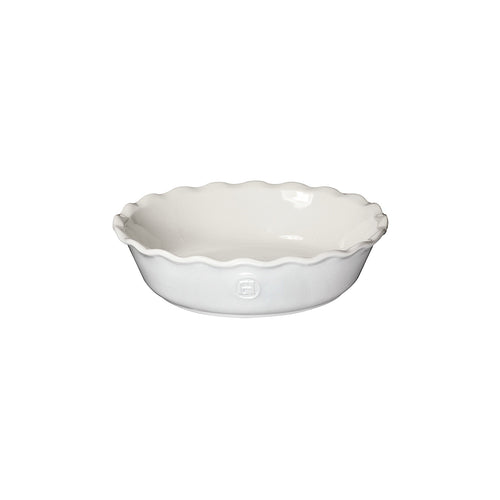 Mini Pie Dish (Irregular)
