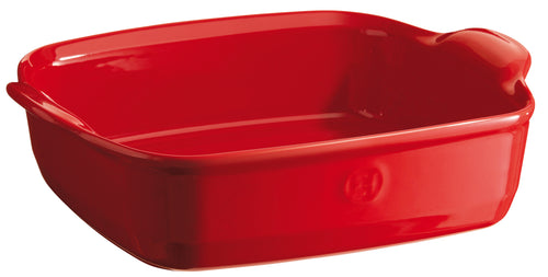 Ultime Square Baking Dish