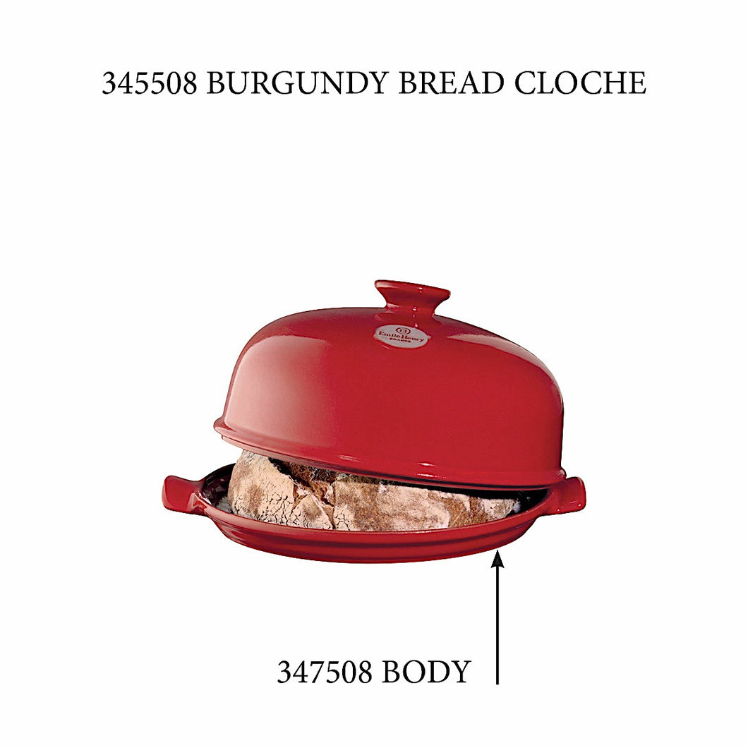 Bread Cloche - Replacement Base
