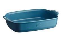 Emile Henry Ultime Rectangular Baking Dish Ultime Rectangular Baking Dish