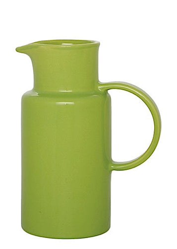 Pitcher (Discontinued)