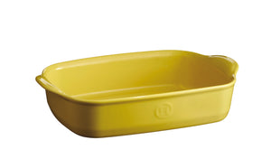 Ultime Rectangular Baking Dish