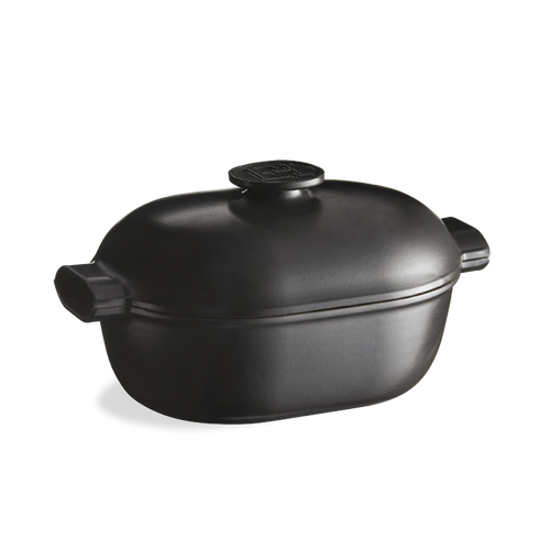 Delight Oval Dutch Oven
