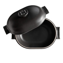 Emile Henry Delight Oval Dutch Oven Delight Oval Dutch Oven
