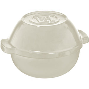 Emile Henry Bread/Potato Pot Bread/Potato Pot