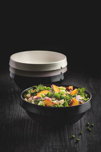 Emile Henry Welcome Salad Bowl Welcome Salad Bowl