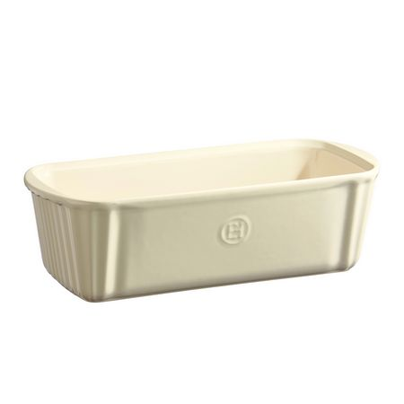 Size: 2.0 quart, Color: Clay