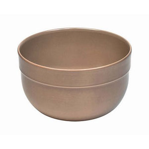 Emile Henry Mixing Bowl Size: Medium, Color: Oak