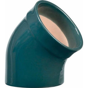 Emile Henry Salt Pig Color: Blue Flame