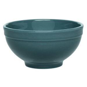 Emile Henry Cereal Bowl Color: Blue Flame
