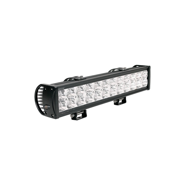 EF Double Row LED Light Bar